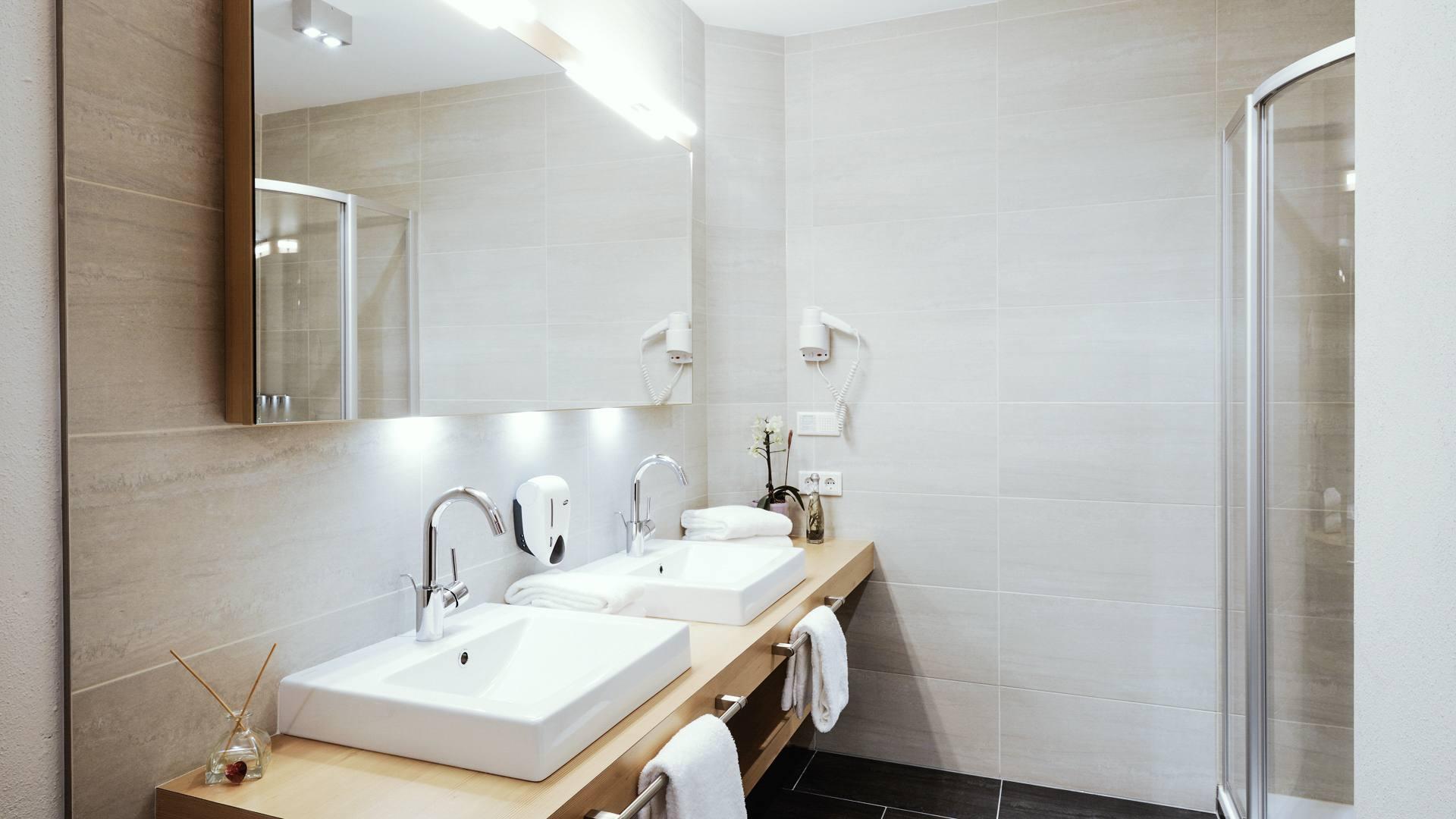 Apartment Birnberg – DAS RIVUS in Leogang in Österreich